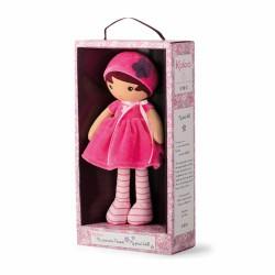 Muñeca Emma Mediana