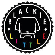 BLAKIE LITTLE BOOKS